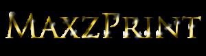 Maxz Logo
