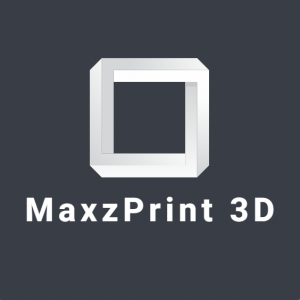 maxzprint3d