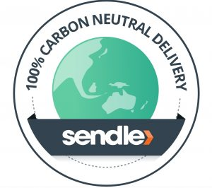 Carbon Neutral 300x266